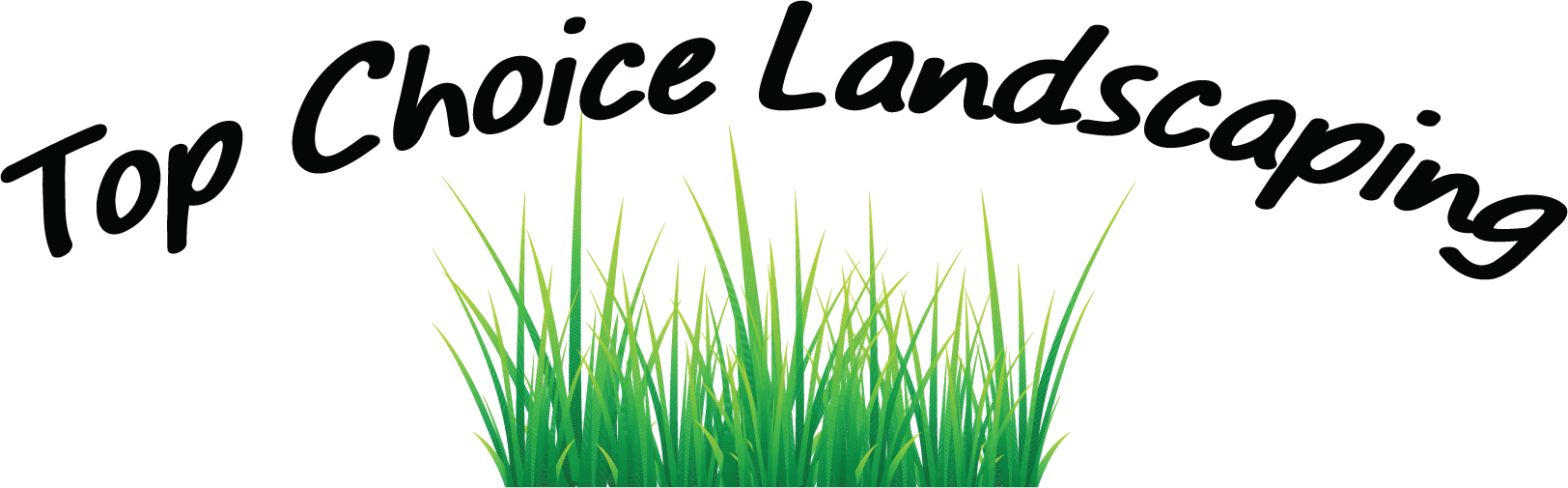 Top Choice Landscaping